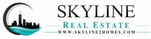 Skyline Real Estate | Phoenix, AZ's Premier Real Estate Solutions Company