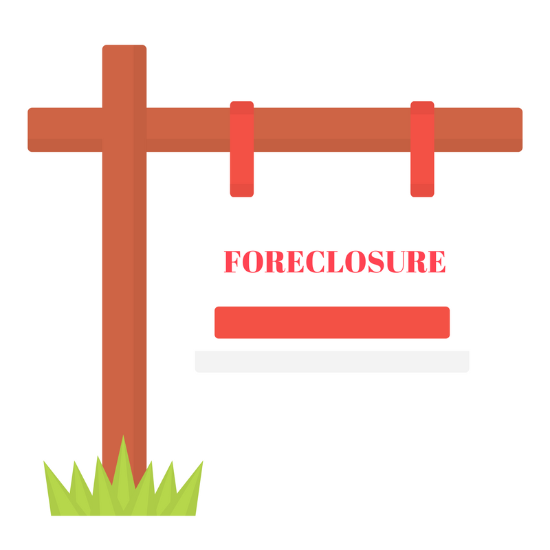 Understanding the Difference Between Phoenix Short Sales and Foreclosures - Skyline Real Estate | Phoenix, AZ's Premier Real Estate Solutions Company