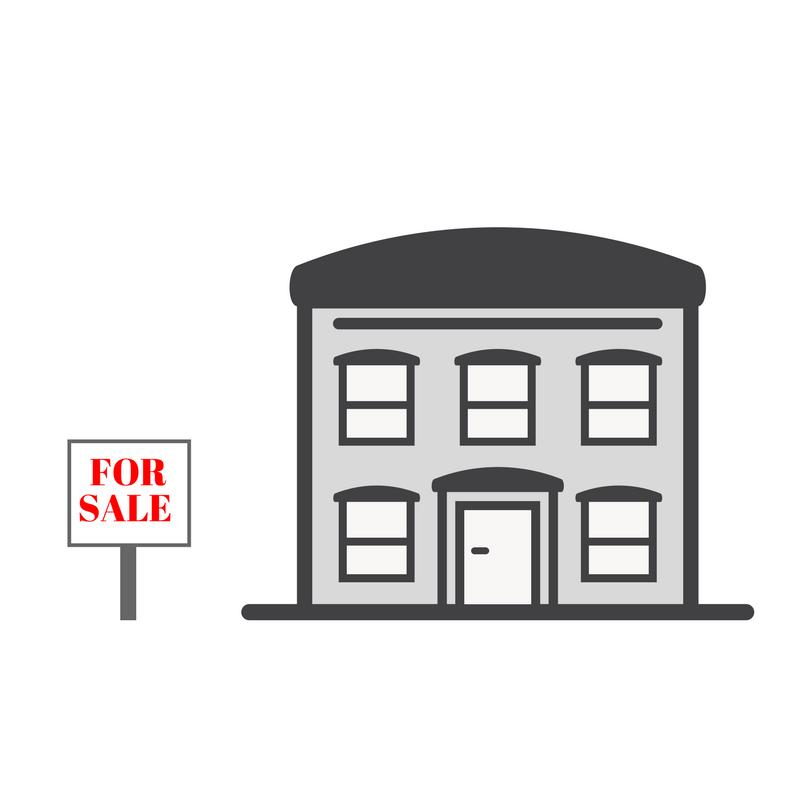Glendale Home Sellers