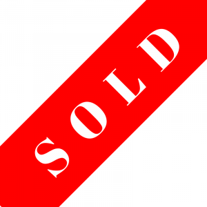 Phoenix Home Sellers